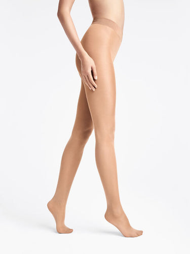 Pure Shimmer 40 Concealer Tights