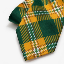 Load image into Gallery viewer, Vermont Tie