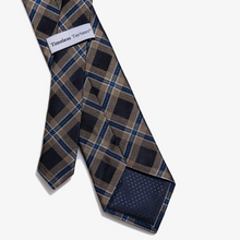 Load image into Gallery viewer, Akron Tie