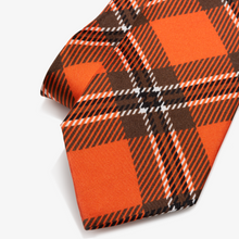 Load image into Gallery viewer, Bowling Green Tie