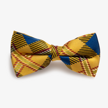 Load image into Gallery viewer, Bow Tie
