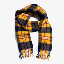Load image into Gallery viewer, Cold Weather Scarf