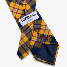 Load image into Gallery viewer, Drexel Tie