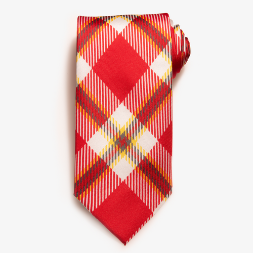 Houston Tie