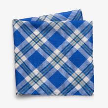 Load image into Gallery viewer, Indiana State Pocket Square