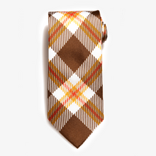 Load image into Gallery viewer, Lehigh Tie