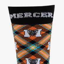 Load image into Gallery viewer, Mercer Socks