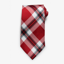 Load image into Gallery viewer, Oklahoma Tie