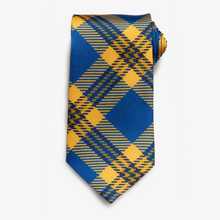 Load image into Gallery viewer, Pitt Tie