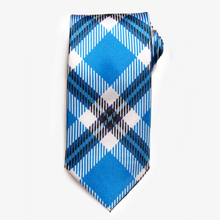 Load image into Gallery viewer, Seton Hall Tie