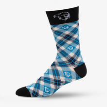 Load image into Gallery viewer, Seton Hall Socks