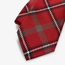 Load image into Gallery viewer, Saint Joseph's Tie