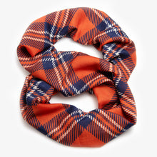 Load image into Gallery viewer, Syracuse Infinity Scarf
