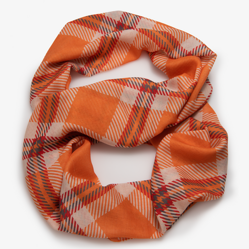 Tennessee Infinity Scarf