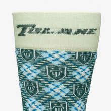 Load image into Gallery viewer, Tulane Socks