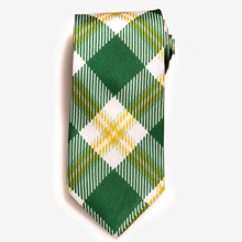 Load image into Gallery viewer, UNC Charlotte Tie