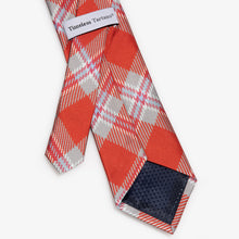 Load image into Gallery viewer, UNLV Tie