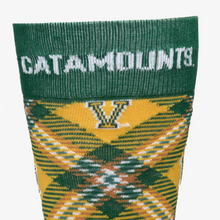 Load image into Gallery viewer, Vermont Socks