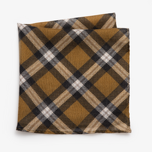 Load image into Gallery viewer, Wake Forest Pocket Square