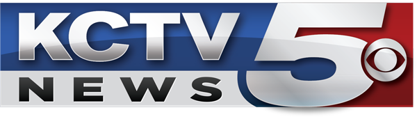 KCTV 5 Kansas City News