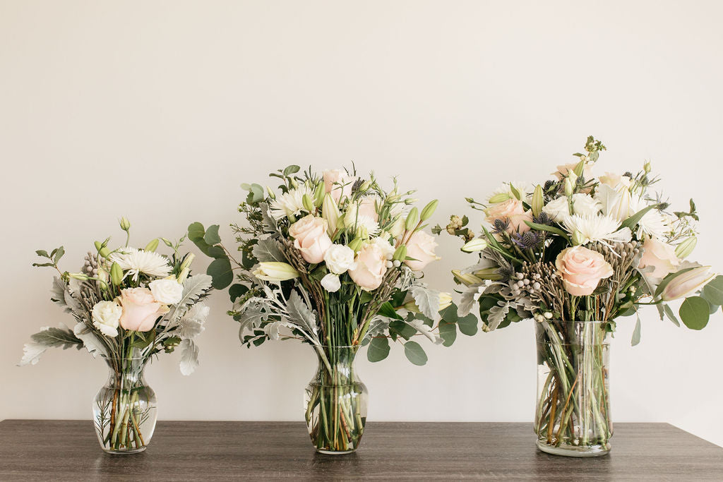 Kansas City Floral Arrangements