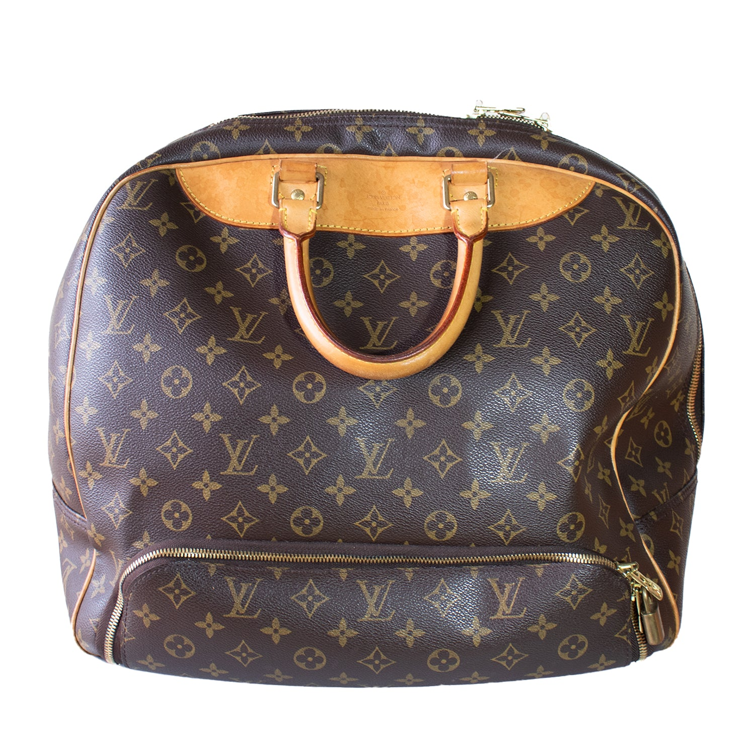 Mala Louis Vuitton