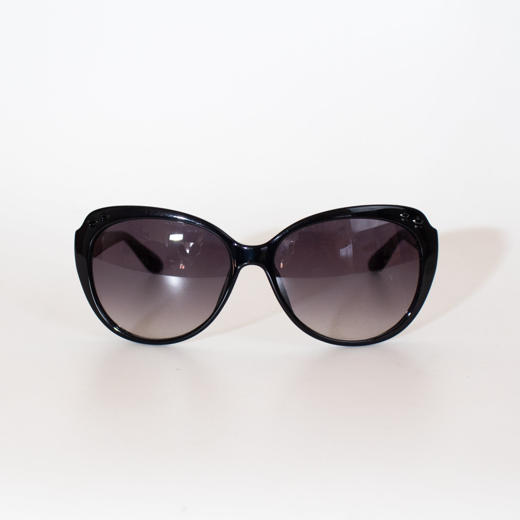 <transcy>Gafas Marc Jacobs</transcy>