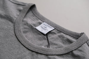 DMG-TS01-GREY
