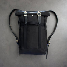 Load image into Gallery viewer, | Essential Backpack