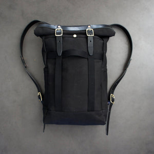 | Essential Backpack