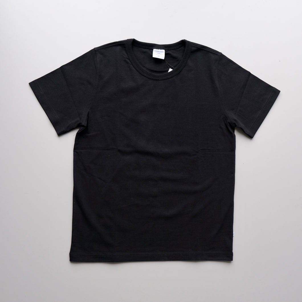 DMG-TS01-BLACK