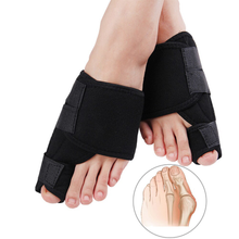 Load image into Gallery viewer, BYE BYE Bunion! Orthopedic Bunion Corrector (Pair)