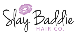 Slay Baddie Hair Co.