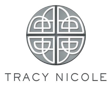 SHOP Instagram Page – Tracy Nicole Clothing