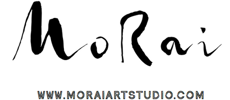 Morai Art Studio