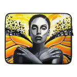 Transcend Laptop Sleeve