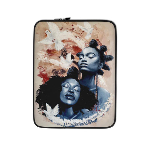 Pacify Laptop Sleeve