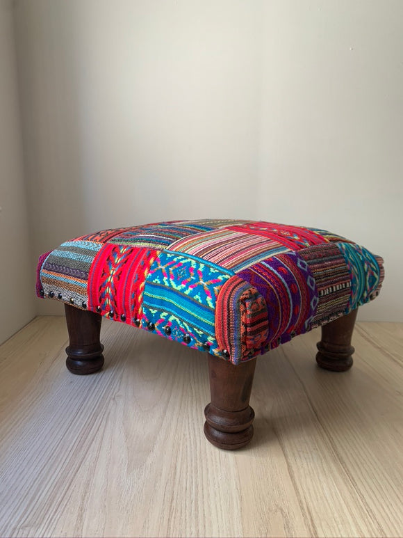 Benches, Poufs & Ottomans