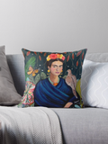 Midnight Frida