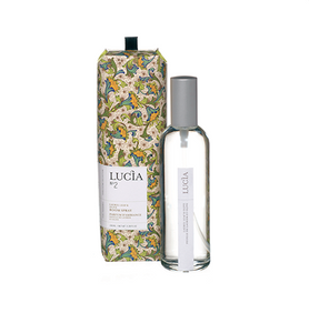 Laurel Leaf & Olive Room Spray