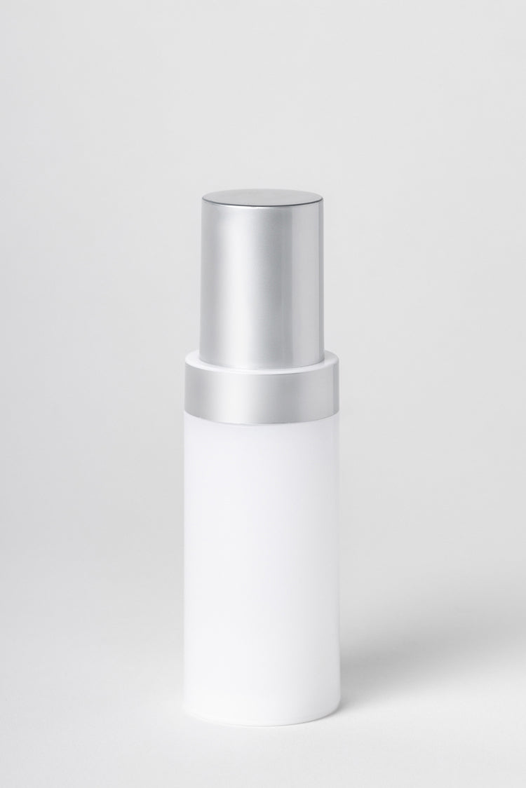 Vitamin C and E Serum