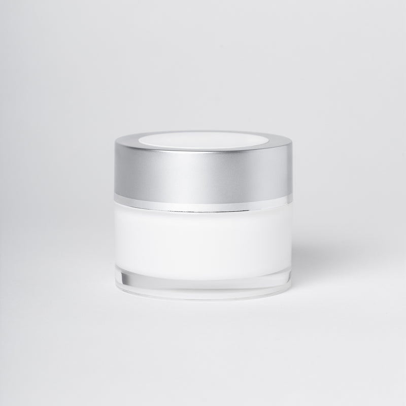 Night Renewal Cream