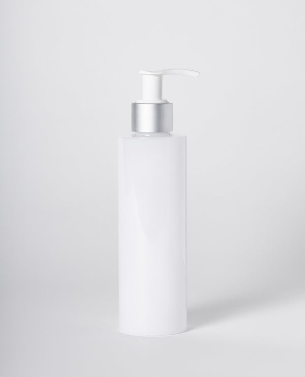 Gentle Glycolic Acid Cleanser