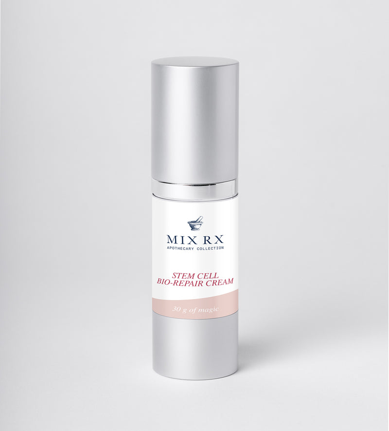 Stem Cell Bio-Repair Cream