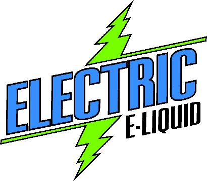 Electric E-Liquid