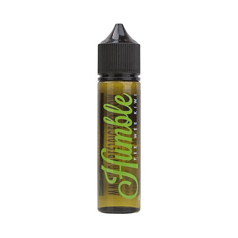 HUMBLE PEEWEE KIWI 60ML
