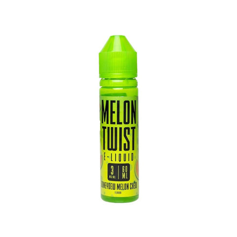 MELON TWIST HONEYDEW CHEW