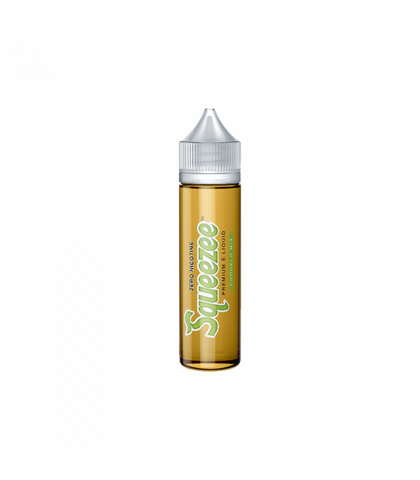 SQUEEZEE CROOKED MIX 60ML