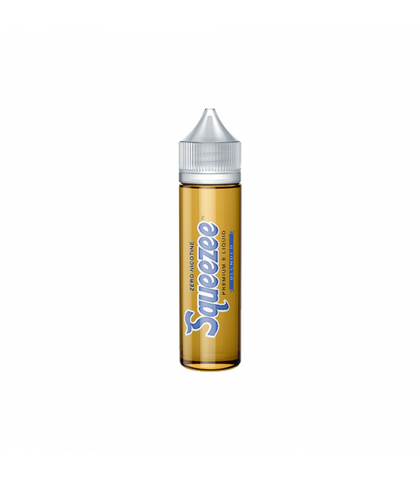 SQUEEZEE BLENDED 60ML