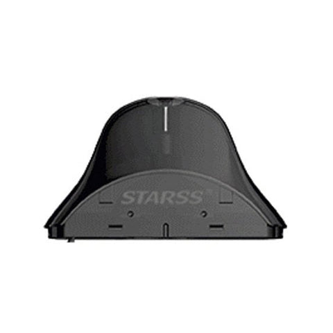 STARSS ICON REPLACEMENT POD
